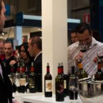 2006 harvest and the new Donnafugata vintage at Vinitaly