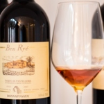 Ben Ryé is a wine not to be missed at Vinitaly