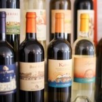 Vinitaly, Donnafugata toasts with Frappato and looks to future