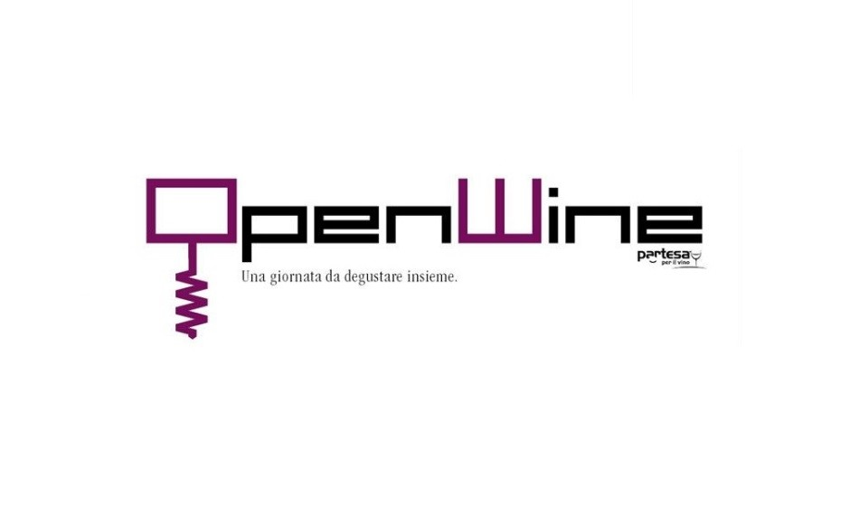 Donnafugata@Open Wine Partesa Bologna
